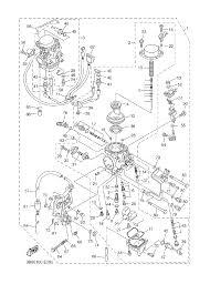 1972 triumph bonneville engine diagram 1972 triumph bonneville wiring diagram at ww justdeskto allpapers