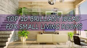 brilliant small living room furniture. Brilliant Small Living Room Furniture