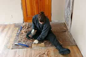 great hardwood floor removal timber floor removal