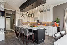 over island lighting in kitchen. Attractive Kitchen Island Pendant Lighting Lights Over Interesting Decor Designed In T