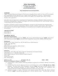 Etl Developer Resume Indeed Meloyogawithjoco Extraordinary Servicenow Developer Resume