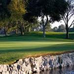 Los Lagos at Costa Mesa Golf & Country Club in Costa Mesa ...
