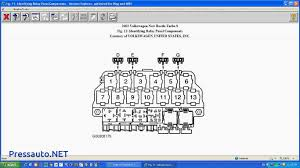 relay panel wiring diagram dolgular com schneider electric contactor wiring diagram at Relay Panel Wiring Diagram