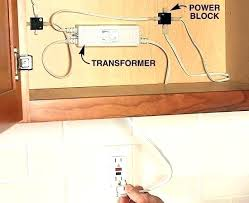 under cabinet plug in lighting. Plug In Under Cabinet Lighting Light With Outlet Lights .