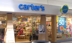 Carters Inc Carters Inc Plans To Consolidate Connecticut Based