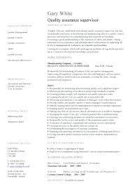 Wimax Test Engineer Sample Resume Software Quality Engineer Resume Engineer Sample Resume 100 L Software 81