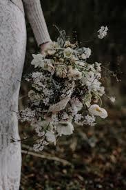 Jay Archer Floral Design Sublime Wedding Flowers By Jay Archer Floral Design