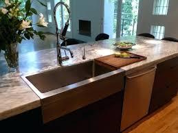countertop protector granite protector mats shock kitchen protectors bsts home interior