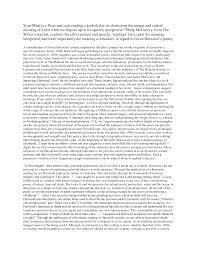 criticism essay example essay how to write a critical essay