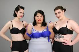 We Tried Fashion Novas Swimsuits Heres The Verdict