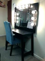 ring light wall mirror up target large size of vanity bathroom mirrors ceiling li
