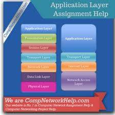 Computer Network Assignment Help   Experts Topic Help   Instant