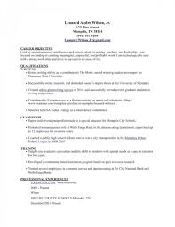 Resume Style Font Size Fascinating Templates 11 Or 12 2018 Calibri