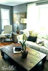 grey wall decor ideas dark grey walls living room beige living room walls grey wall living