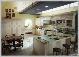 Eurostyle Design Hot Item Euro Style White Pvc Kitchen Cabinets China Furniture