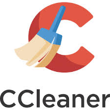 Image result for CCleaner Pro Crack