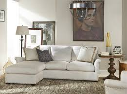the haven living room collection by universal furniture is a celebration of life s great moments everyone will enjoy the belgian linen of this reversible