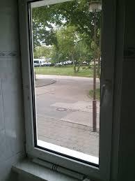 Fenster Blickdicht Von Einer Seite Plissee Fensterbehang