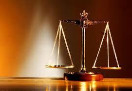Написание курсовых работ по праву без ущерба качеству от фирмы  Написание курсовых работ по праву