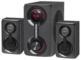 Компьютерная акустика <b>Defender Tornado</b> — купить по выгодной ...