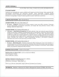 Nurse Skills Resume Nurse Resume Skills Dialysis Nurse Skills Resume ...