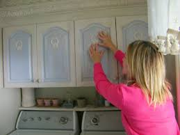 wood appliques for furniture. Wood Appliques For Kitchen Cabinets Furniture G
