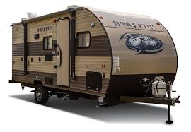 Small Picture Nashville RV Rentals Motorhome and Trailer Rentals in Nashville TN