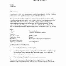 Sample Cover Letter For Sales Job Best Sales Letter Sample Best New ...