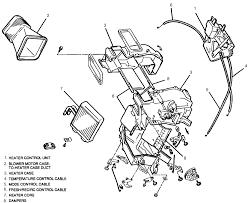 Astounding speaker wiring diagram for a 2008 suzuki xl7 limited