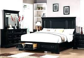 Cal King Bedroom Furniture Set Unique Design Inspiration