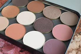 refill eyeshadow eyeshadow search and google the make up for ever artist shadows e in 210