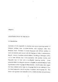 what is hobby essay progress