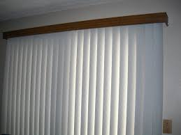 vertical blinds with valance ideas. Delighful With Rust Colored Vertical Blinds And Vertical Blinds With Valance Ideas A