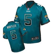 Jersey Jacksonville Jacksonville Nfl Jaguars Jacksonville Nfl Jersey Nfl Jersey Jaguars Jaguars