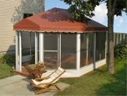 DIY Screened Enclosures DIY Sheds DIY Aluminum Patio Covers DIY