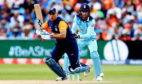 Independent regulator should decide on objectionable content, says sc lawyer sanjay hegde. Highlights England Vs India Live Cricket Score And Updates Ind Vs Eng Odi Match 38 Bairstow Plunkett Star As England Beat India By 31 Runs To Keep Semis Hopes Alive