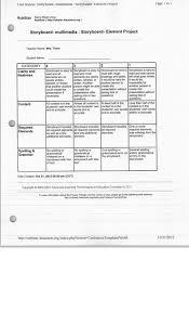 persuasive essays for high school writing persuasive essays for