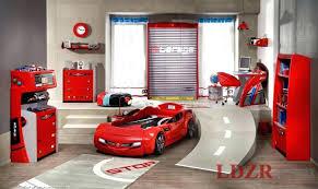 baby boy bedroom design ideas. Baby Boys Room Decoration Boy Bedroom Design Ideas 2 Temperature Fahrenheit S