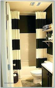 shower curtains white shower curtain target white shower curtain target black and white shower curtain
