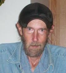 "William George ""Bill"" Gunderman (1953-2009) - Find A Grave Memorial"