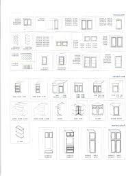 Charming Kitchen Refrigerator Sizes Ideas Cabinet Gray