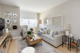 Plain Luxury 1 Bedroom Apartments Nyc On Within Apartment In Manhattan  Contemporary 17