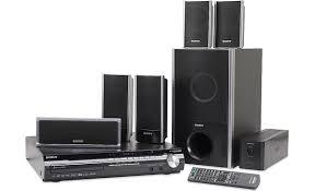 sony bravia home theater system 1000w. sony dav-hdx279w front bravia home theater system 1000w r