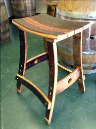 wine barrel chairs for whiskey barrel game table set wine whiskey barrel chairs whiskey barrel