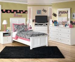 furniture teenage room. Ikea Teenage Bedroom Furniture Room Decorating Ideas For Small Rooms