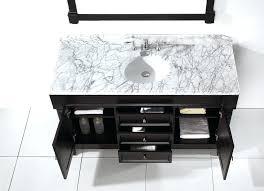 60 inch vanity top single sink inch bath vanity single sink inch bathroom vanity single inch 60 inch vanity top