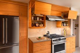 Why Quality Cabinetry Is Necessary For A Working Kitchen