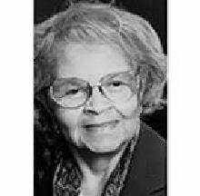 Emma WADE Obituary (1937 - 2018) - Dayton Daily News