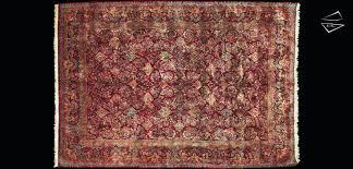 11x16 rugs rug oriental rugs 11x16 11x16 rugs for