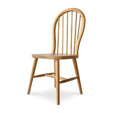 source outdoor furniture vienna. Lapeer Dining Chair Source Outdoor Furniture Vienna